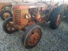 Massey Ferguson, David Brown, Nuffield