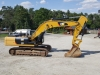 Caterpillar 336 D2MLE