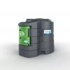 Kingspan FuelMaster Standard1 5000l