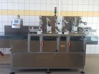 MP-TEC E500 2T